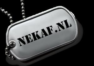 Nekaf Jeep Website Ex Legervoertuigen te koop